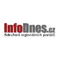 infodnes-01