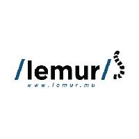 lemur-01