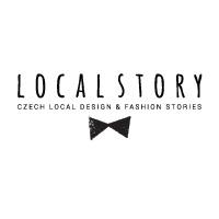 localstory-01