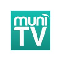 munitv-01