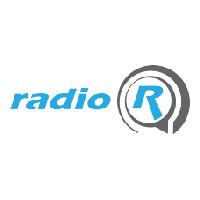 radio r-01