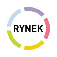 rynek-01
