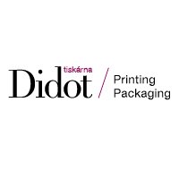 tiskarna didot-01