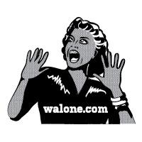 walone-01