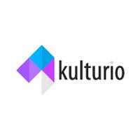 logo kulturio final-01